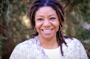 Chatham County Commissioner Karen Howard