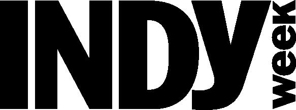 INDY Week logo