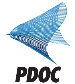 Logo of the Progressive Democrats of Orange County